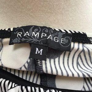 Rampage Tops - Rampage Spaghetti Strap Camisole